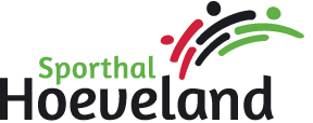 Logo Hoeveland 288
